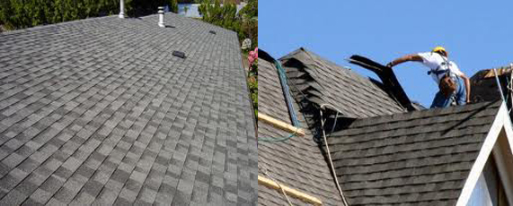 Andover Mn Roofing Contractors Repairs Amp Installations